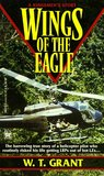 Wings of the Eagle