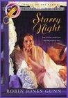Starry Night (Christy Miller, #8)