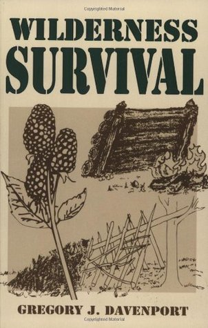survival book reviews