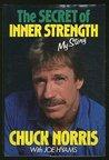 Secret Of Inner Strength