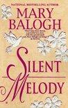 Silent Melody (Georgian, #2)
