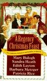 A Regency Christmas Feast
