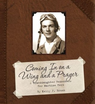 Libro en línea para descargar gratis Coming In on a Wing and a Prayer