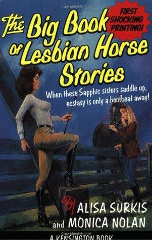 Sheena Horne Pornstar