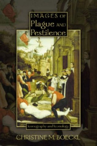Images of Plague & Pestilence