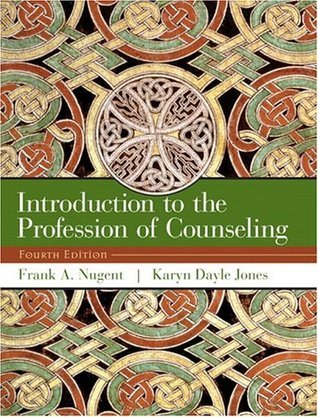 Introduction to the Profession of Counseling (4th Edition)