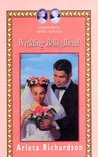 Wedding Bells Ahead (Grandma's Attic #7)