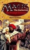 The Prodigal Sorcerer (Magic: The Gathering, #6)