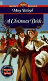 A Christmas Bride (Stapleton-Downes, #7)