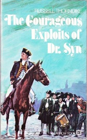 the-courageous-exploits-of-doctor-syn