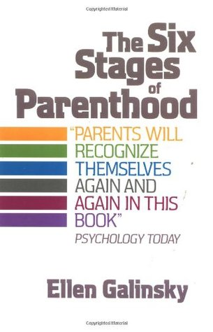 the-six-stages-of-parenthood