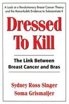 Dressed to Kill: The Link Between Breast Cancer and Bras