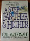 A Step Farther and Higher: Some Turn Back, Others Never Will