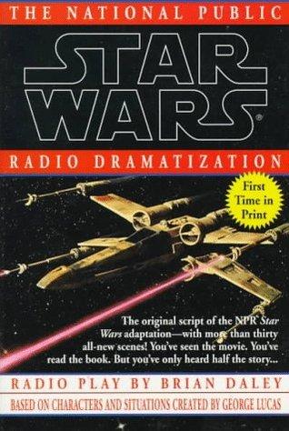Star Wars: The National Public Radio Dramatization EPUB