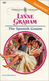 The Spanish Groom
