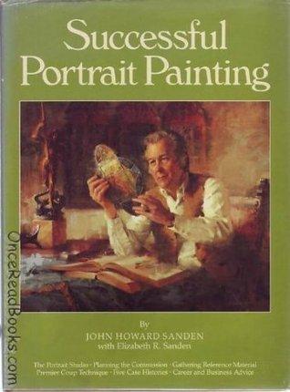 Successful Portrait Painting