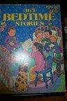 365 Bedtime Stories by Nan Gilbert