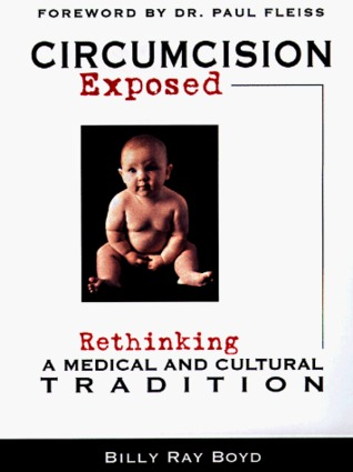 circumcision-exposed-rethinking-a-medical-and-cultural-tradition