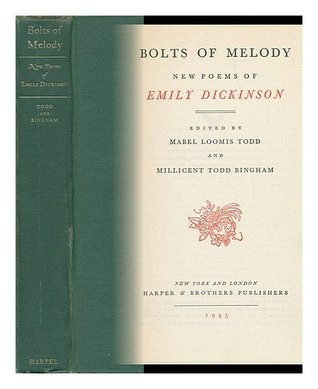 bolts-of-melody-new-poems-of-emily-dickinson