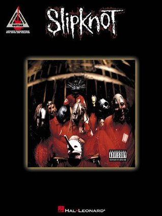 Slipknot (Play your favourite artists' tracks)