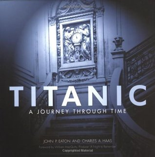 titanic-a-journey-through-time