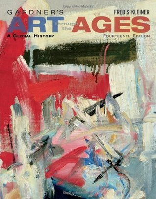 Gardner's Art Through the Ages: A Global History (with Coursemate, 2 Terms (12 Months) Printed Access Card)