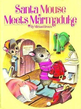santa-mouse-meets-marmaduke
