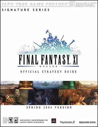 final-fantasy-xi-official-strategy-guide-for-ps2-pc-spring-2004-version