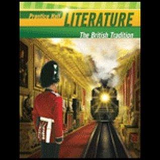 Prentice Hall Literature, Grade 12