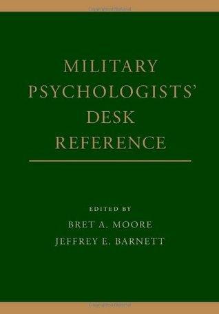 military-psychologists-desk-reference