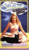 Sabrina the Teenage Witch (Sabrina the Teenage Witch, #1)
