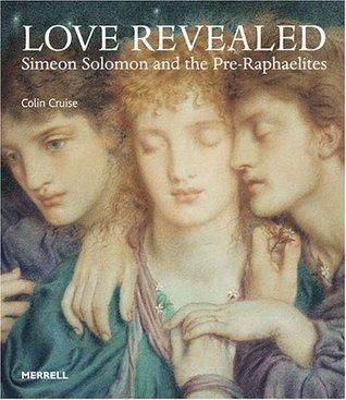 love-revealed-simeon-solomon-and-the-pre-raphaelites