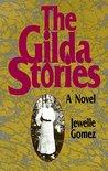 The Gilda Stories by Jewelle L. Gómez