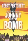 Johnny and the Bomb (Johnny Maxwell, #3)