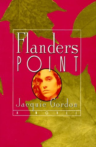 flanders-point