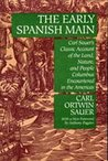 The Early Spanish Main