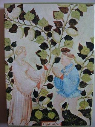 Medieval Health Handbook: Tacuinum Sanitatis