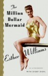 The Million Dollar Mermaid