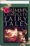 Grimms' Complete ...