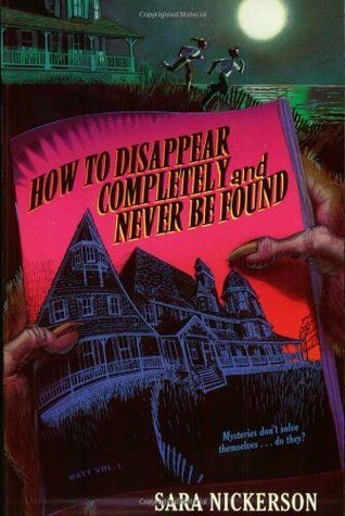 how-to-disappear-completely-and-never-be-found