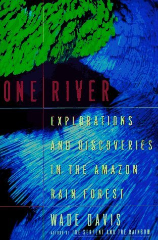 one-river