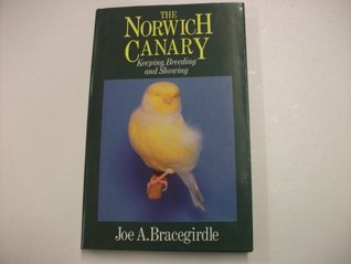 The Norwich Canary