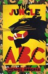 The Jungle ABC
