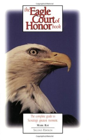 theeagle honor court book