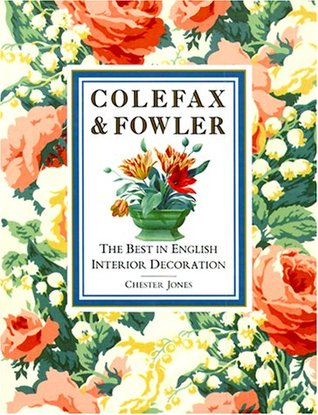 colefax-and-fowler-the-best-in-english-interior-decoration
