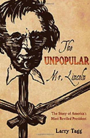 Mr Lincolns Way