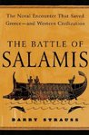 The Battle of Sal...
