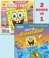 Surf's Up, SpongeBob!/Runaway Roadtrip (SpongeBob SquarePants)
