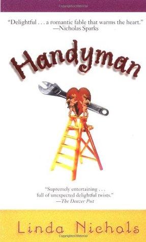 Handyman by Linda Nichols