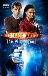 Doctor Who The Pirate Loop by Simon Guerrier